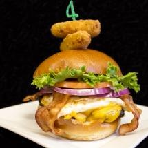 farmersburger
